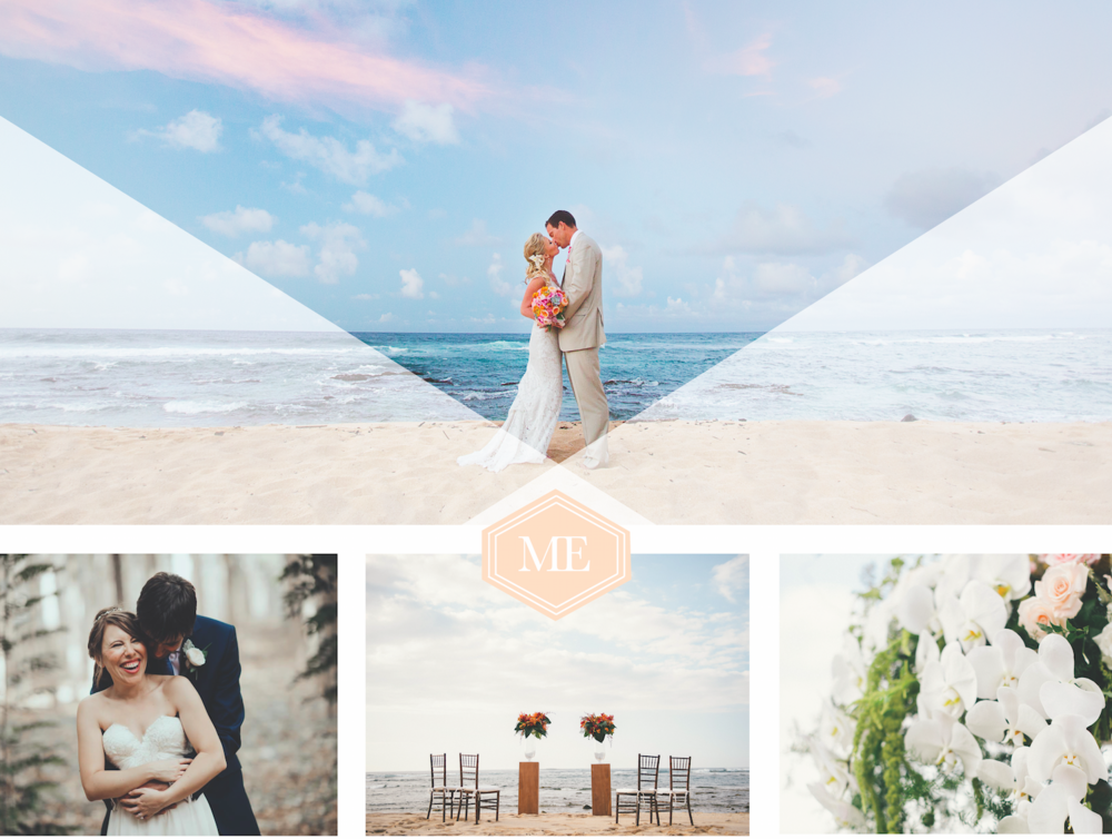 Modern Elopement Website.png
