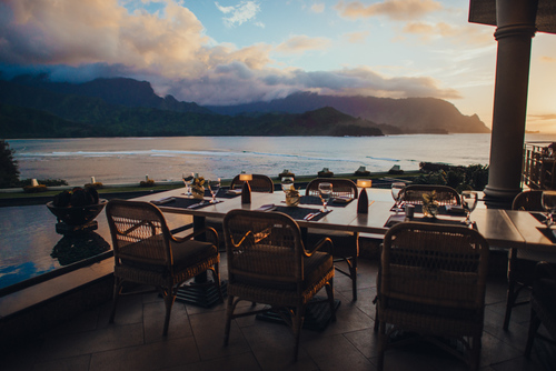 st-regis-princeville-wedding-photos.jpeg