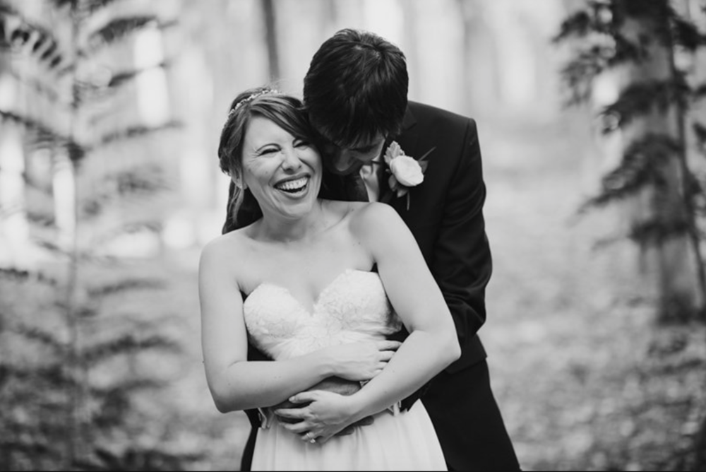 Happily Eloped