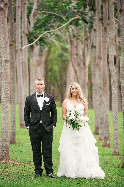 Corinne&Bradley-28.jpg