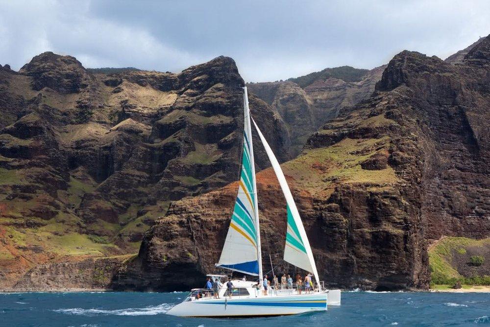 Leila-snorkel-sail1.jpg