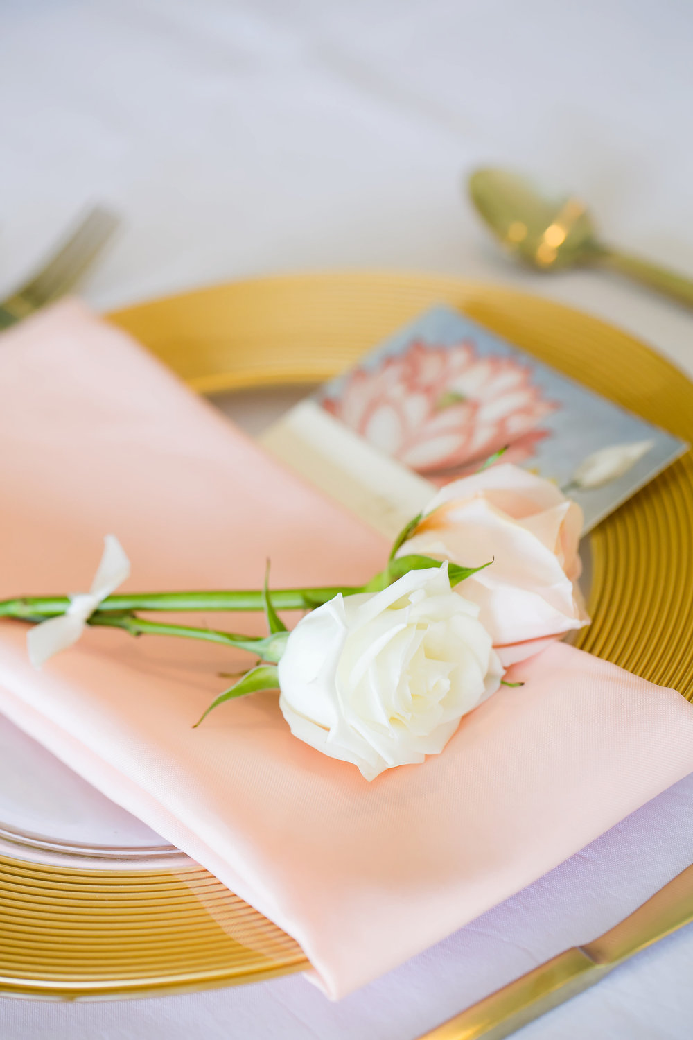 floral place setting.jpg