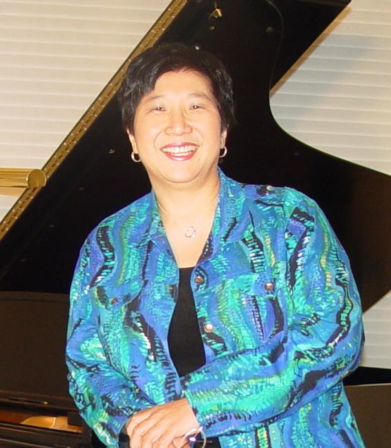 Chiu-Tze Lin