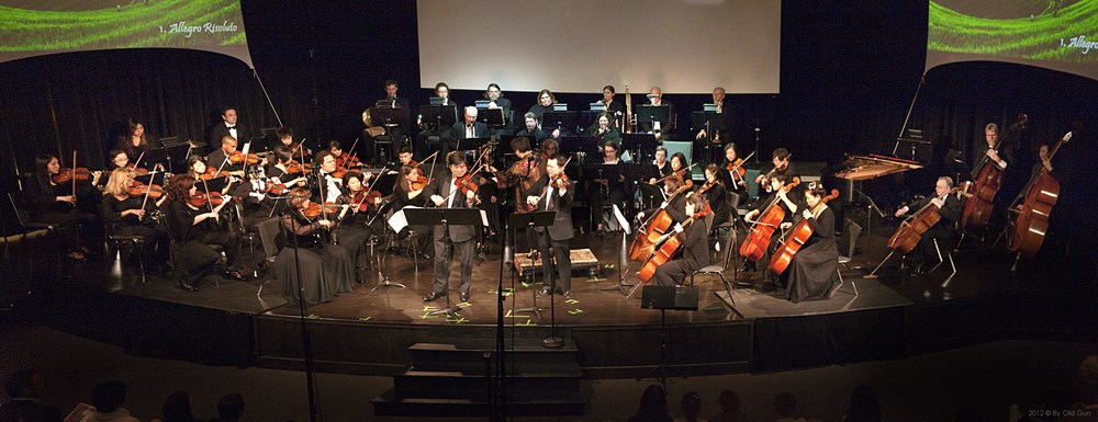 Performance of Ma Double Violin Concerto.jpg