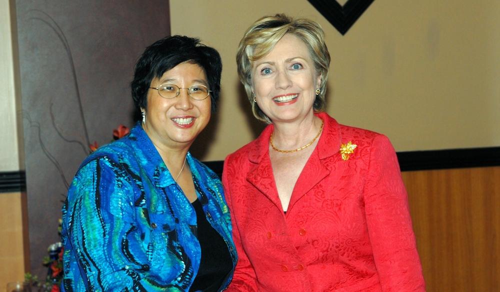 Lin & Hillary Clinton - Copy.jpg