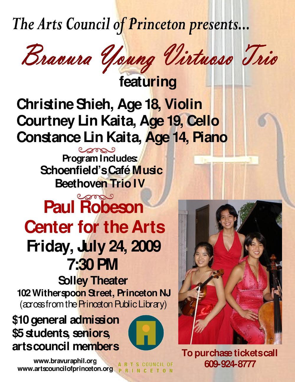 Bravura Young Virtuoso-page-001.jpg