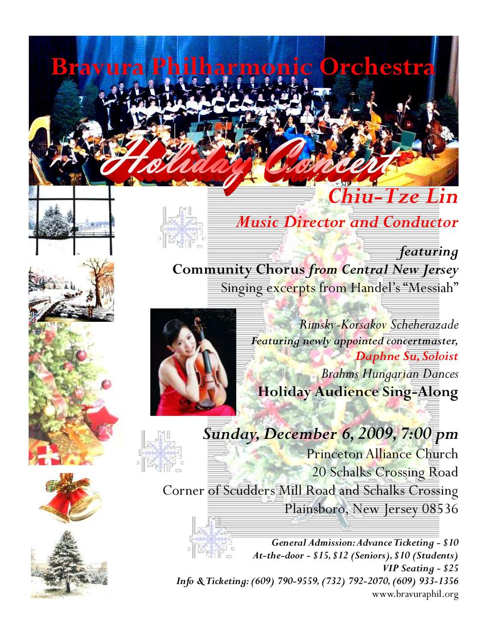 Winter 2009 Orchestra Flyer - color-page-001.jpg