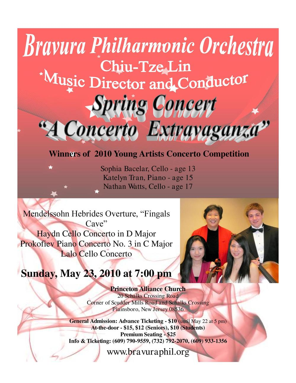 May 2010 Orchestra Flyer - color-page-001.jpg