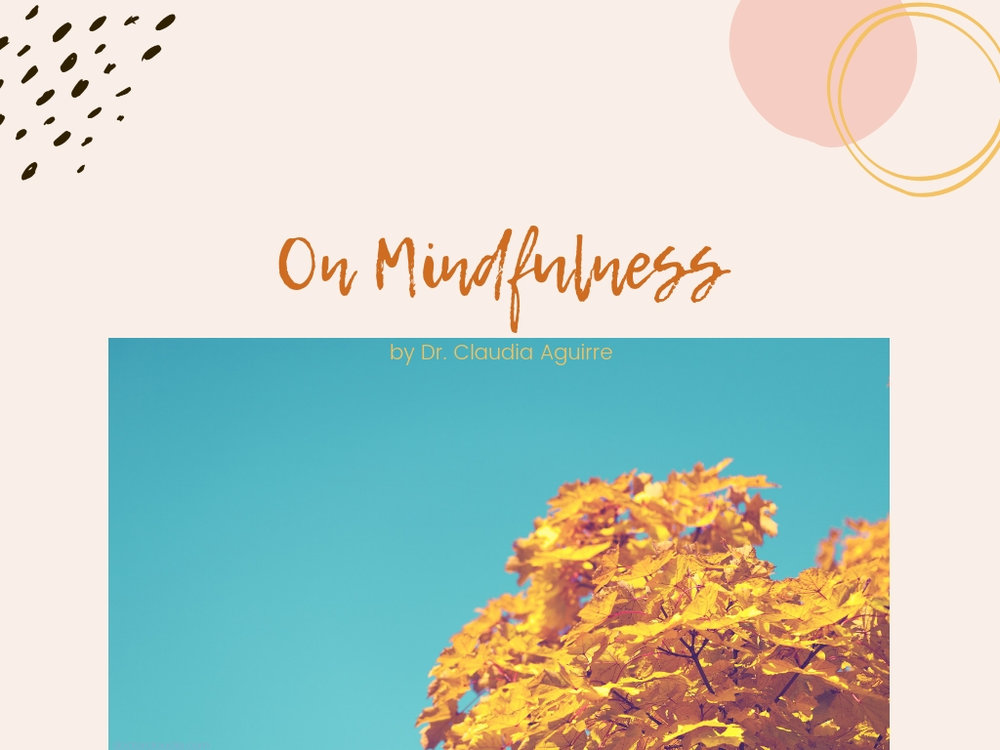 mindfulnessdrclaudia.jpg