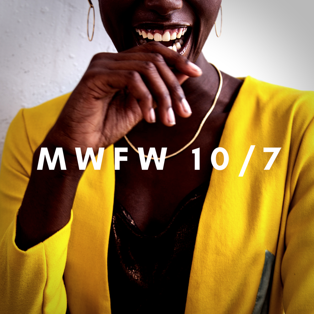 mWFW 107.png