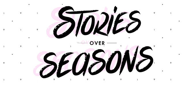 Stories Over Seasons.jpg