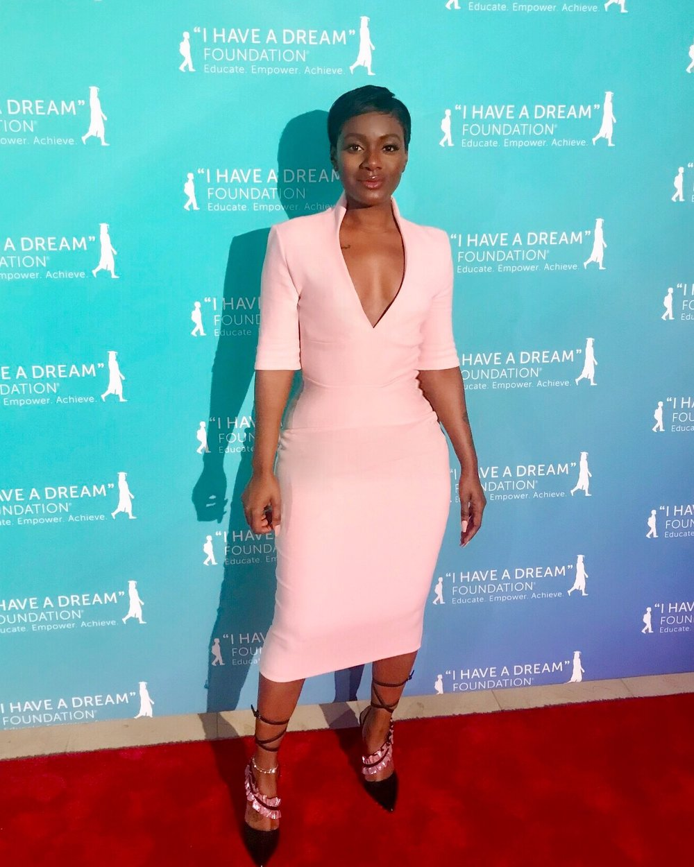 TasheemaFelderJune2018 Influencer Spirit of The Dream Gala I Have A DReam foundation.jpeg