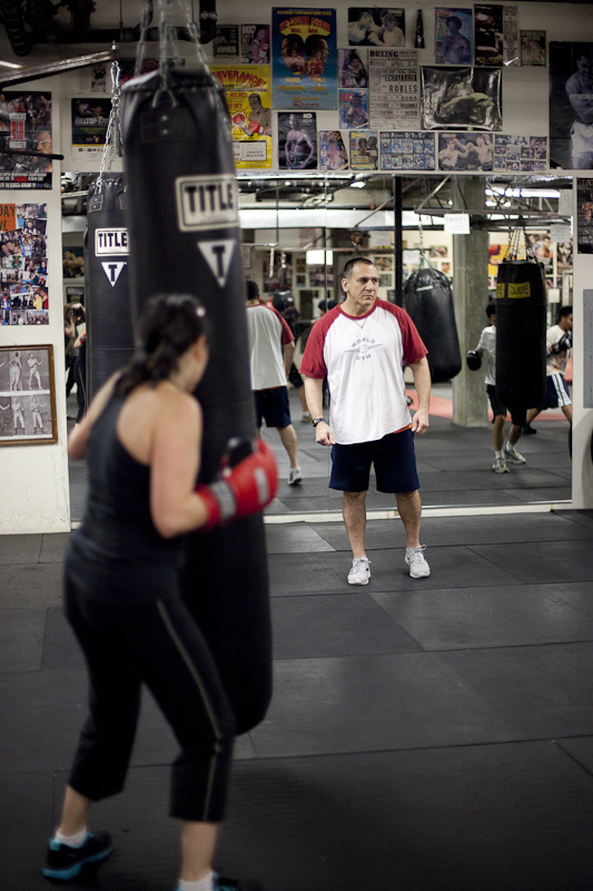 kbrodgesell_dogpatch_3rdstboxing_119.jpg