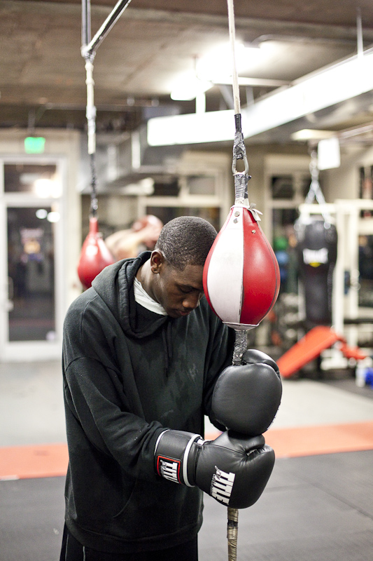 kbrodgesell_dogpatch_3rdstboxing_254.jpg