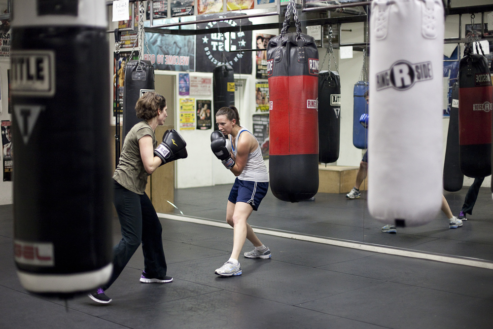 kbrodgesell_dogpatch_3rdstboxing_320.jpg