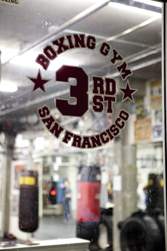 kbrodgesell_dogpatch_3rdstboxing_397.jpg