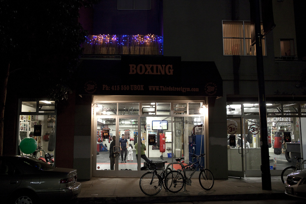kbrodgesell_dogpatch_3rdstboxing_389.jpg
