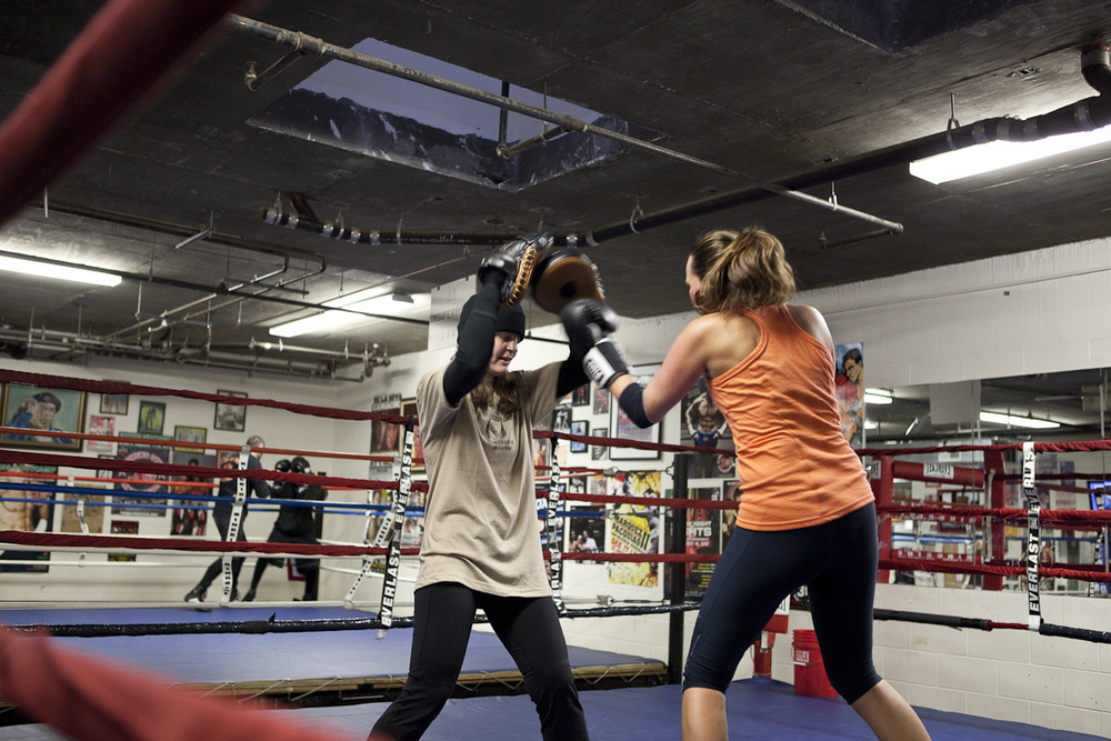 kbrodgesell_dogpatch_3rdstboxing_044.jpg