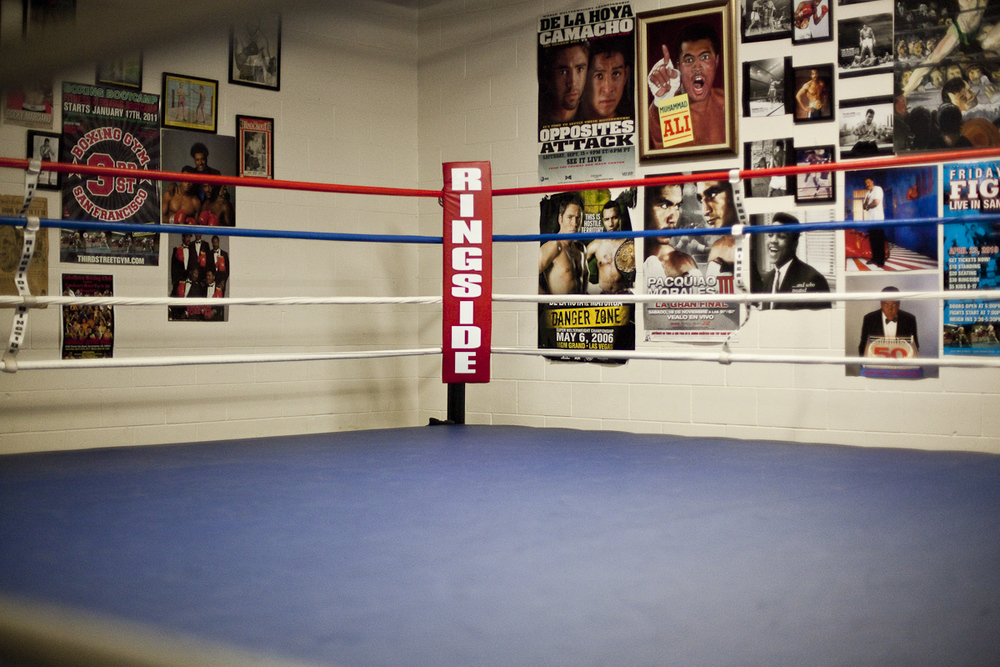 kbrodgesell_dogpatch_3rdstboxing_252.jpg