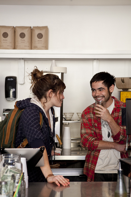 kbrodgesell_dogpatch_piccino_cafe_001.jpg