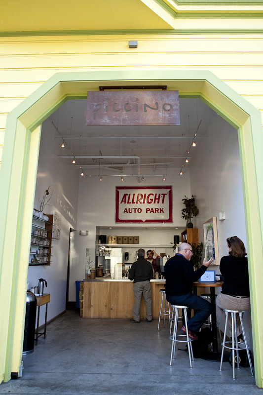 kbrodgesell_dogpatch_piccino_cafe_035.jpg