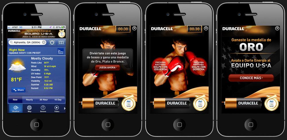 DuracellGame_phones