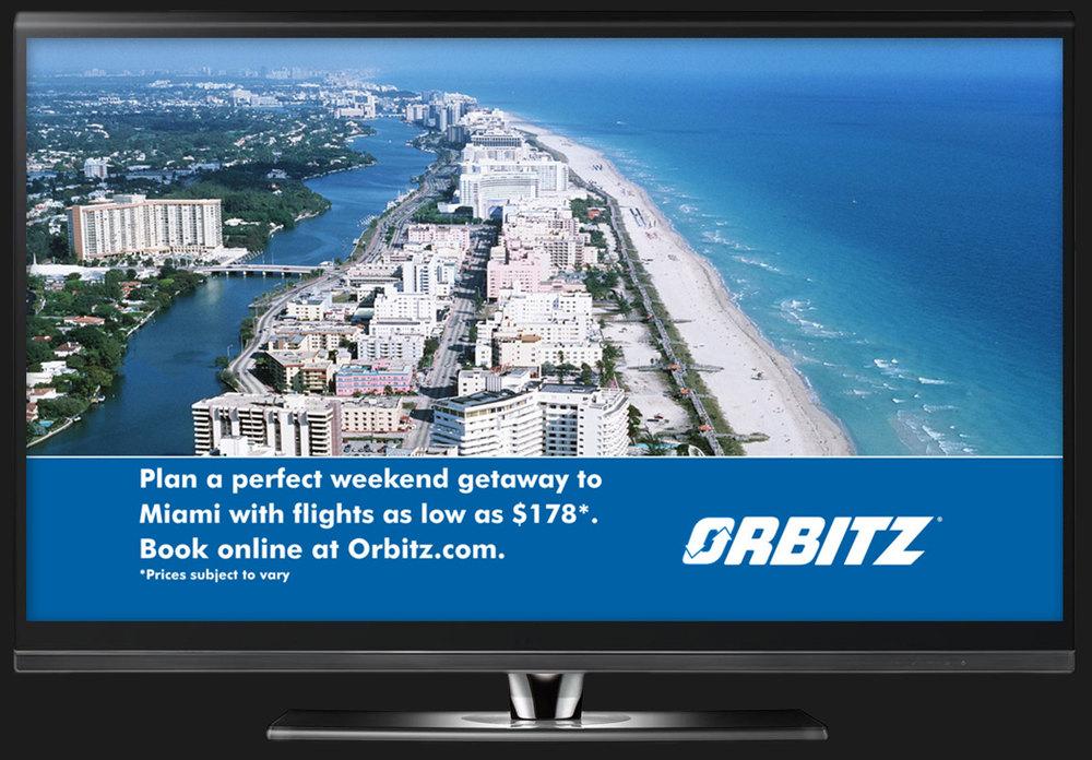 Cable_orbitz