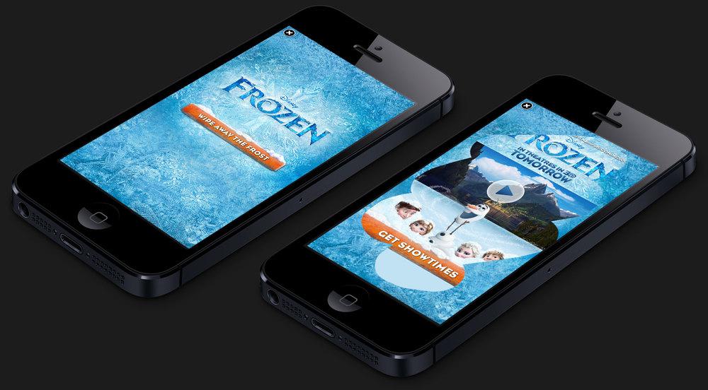 Frozen_angledphones