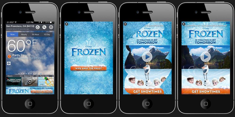 Frozen_expansion