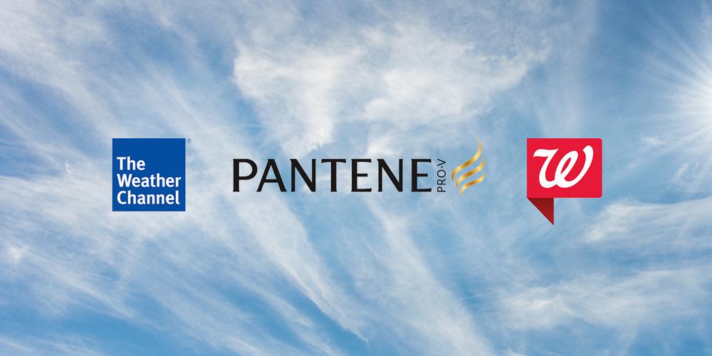 PanteneHaircast_Adaptor.jpg
