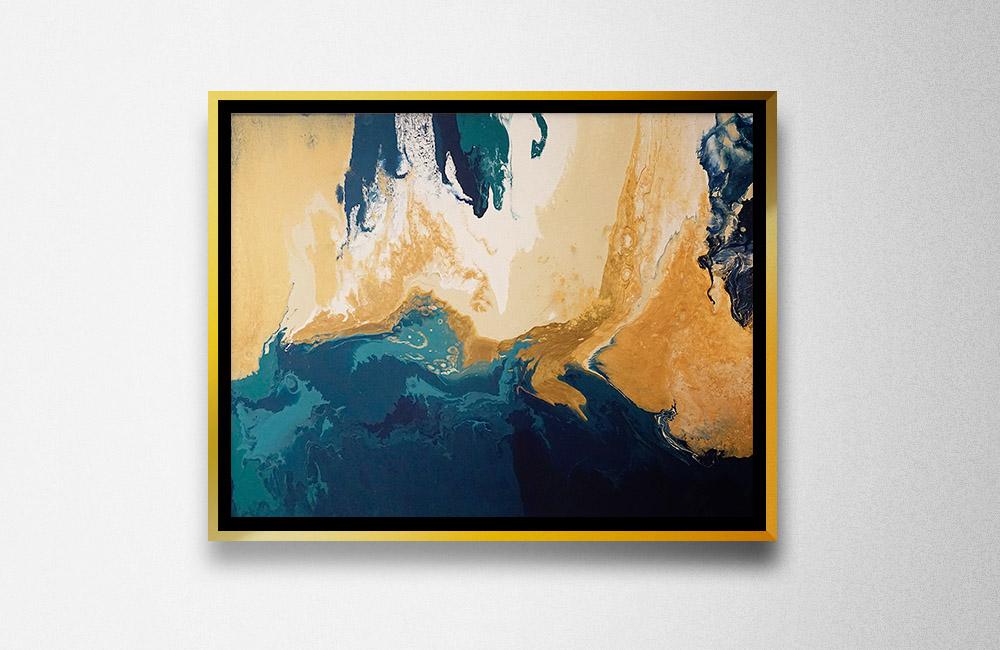 Painting_Portfolio_Tammys_20170427.jpg