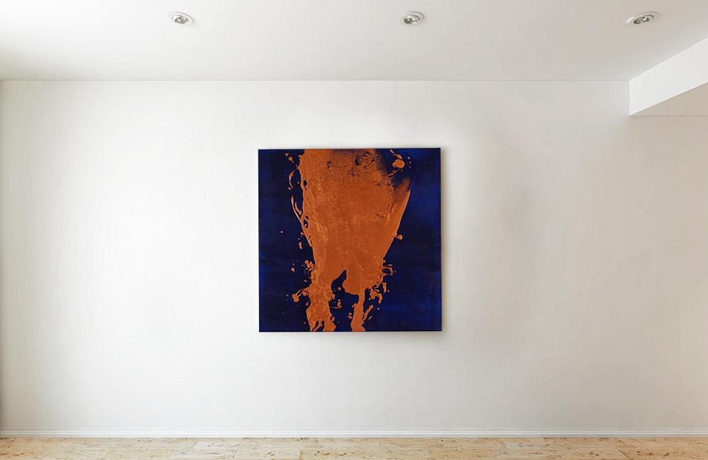 Painting_Portfolio_Copper_20170427.jpg