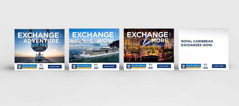 StockExchange_Portfolio_Ad.jpg