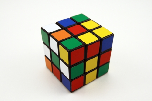 I can't solve these...