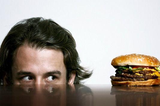 burgerguy.jpg