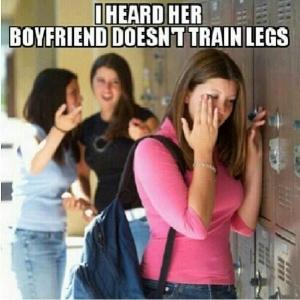 BF skips leg day.jpg