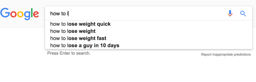 google - how to lose weight quickly.jpg