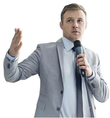 weight loss for public speaking.jpg