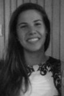 Najwa Allen - Personal Trainer.jpg