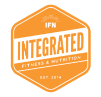 Online Training & Nutrition Coaching Specialists | Established 2014