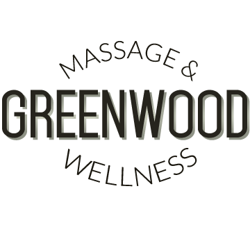 Greenwood Massage and Wellness