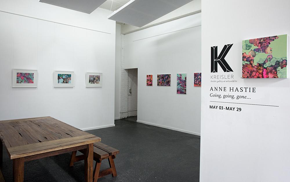 140506-Kreisler-Gallery_001.jpg