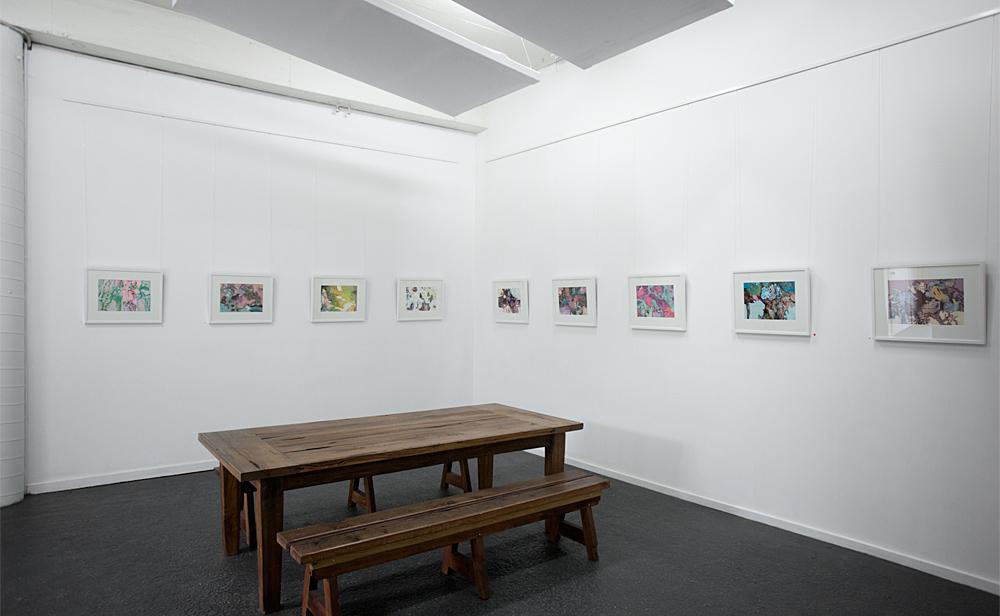 140506-Kreisler-Gallery_003.jpg