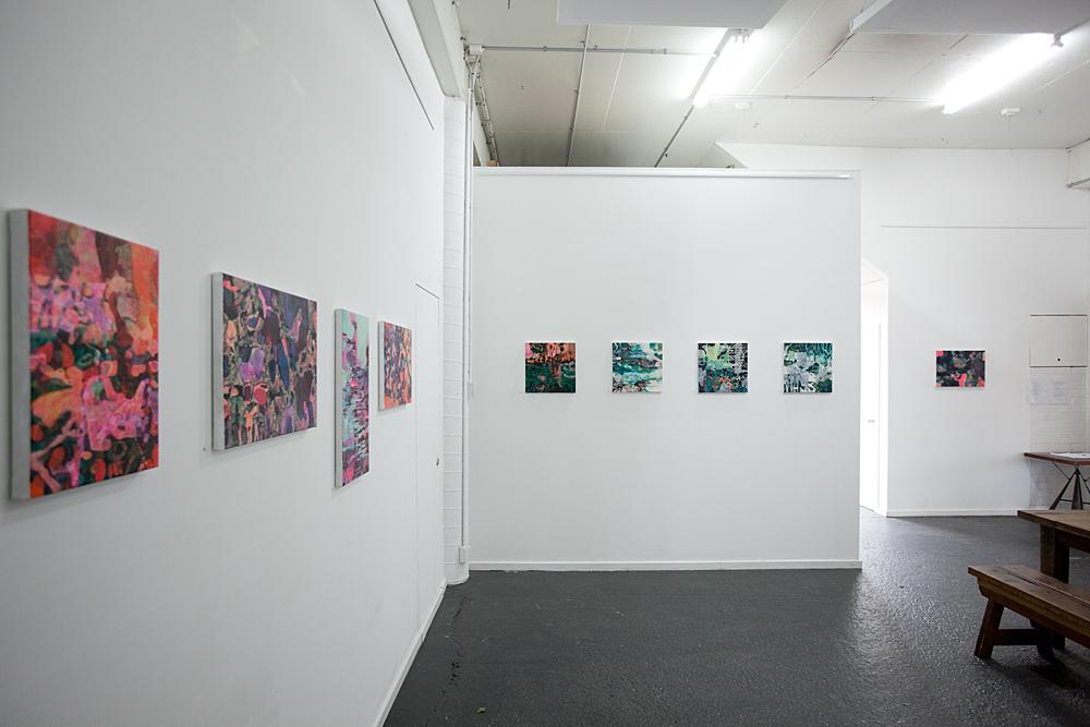 140506-Kreisler-Gallery_005.jpg