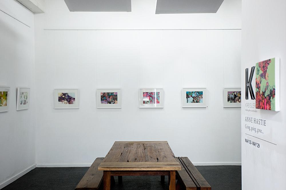 140506-Kreisler-Gallery_011.jpg