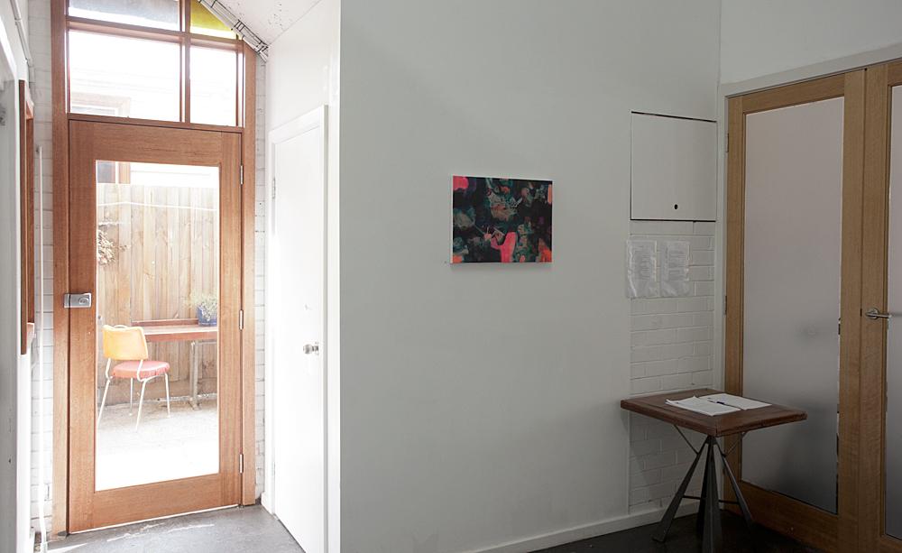 140506-Kreisler-Gallery_014.jpg