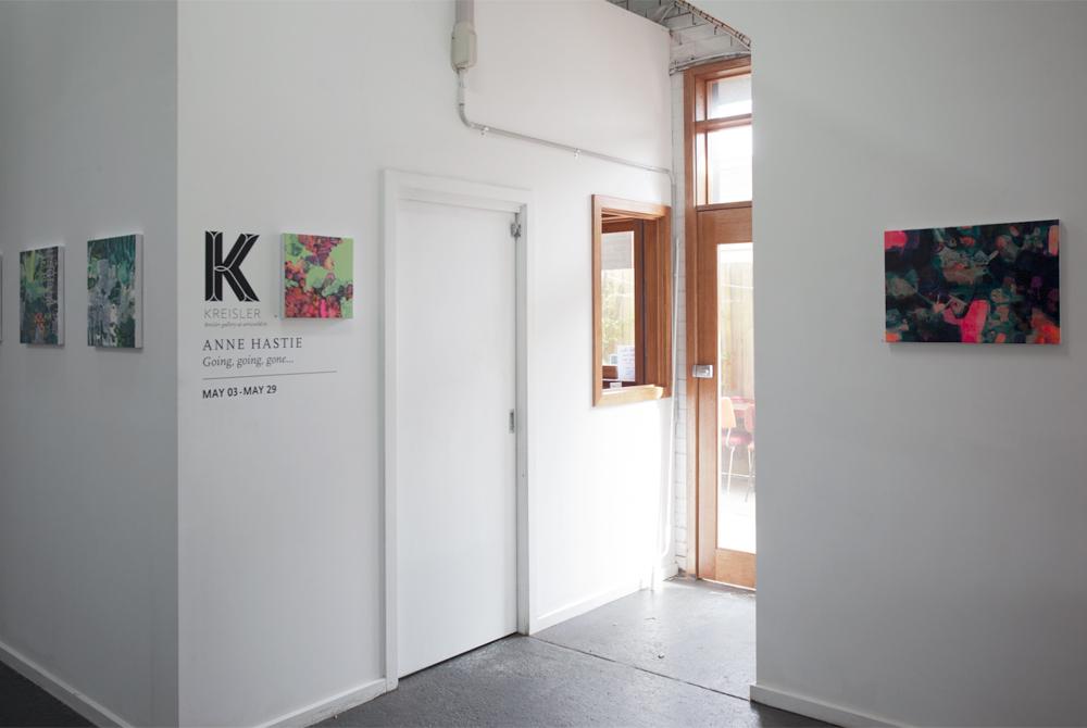 140506-Kreisler-Gallery_016.jpg