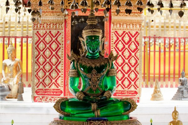 jade buddha.jpg