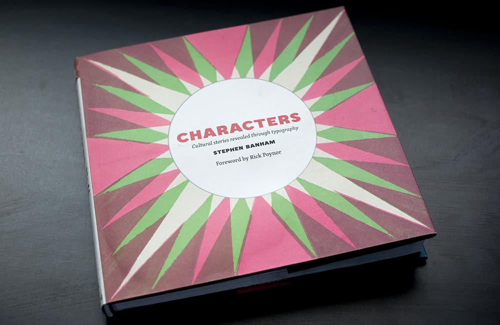 150312-Characters_03.jpg