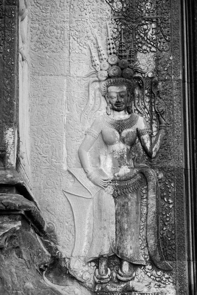 141225-Cambodia_294.jpg